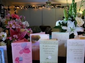 funeralcards