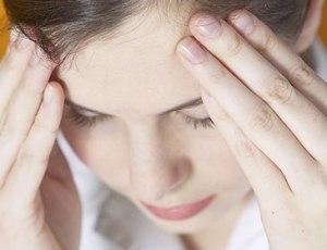 stressed woman 2jpg