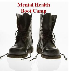 boot.camp.mental.health