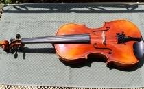 Violin.down