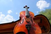 Violin.Up