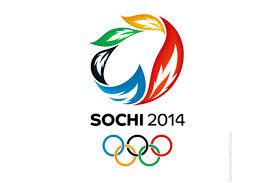 winter.olympics.logo.use