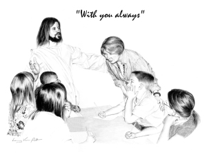 TeacherwithJesus