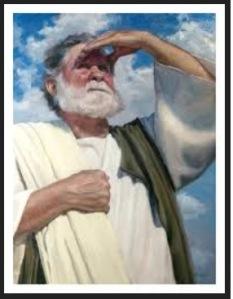 Prodigal.father