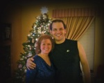 Chris.Vic.Christmas