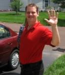 Chris.waving