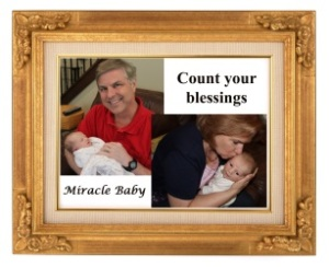 miracle.baby.McKenzie