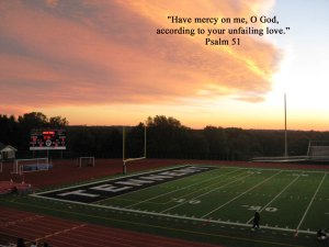 football.mercy.best