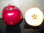 Star.in.apple