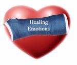 emotions.healing