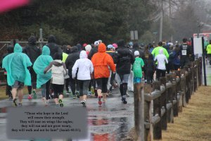 Run.Is.40.31