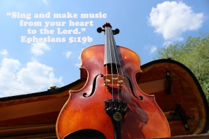 Music.2.Lord