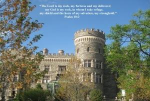God.stronghold