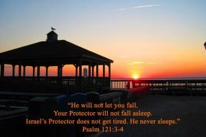 z.verse.sunsetcrpd